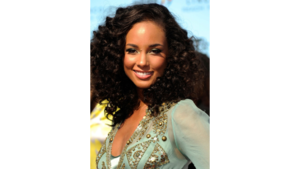 052411-hair-transformation-alicia-keys-5
