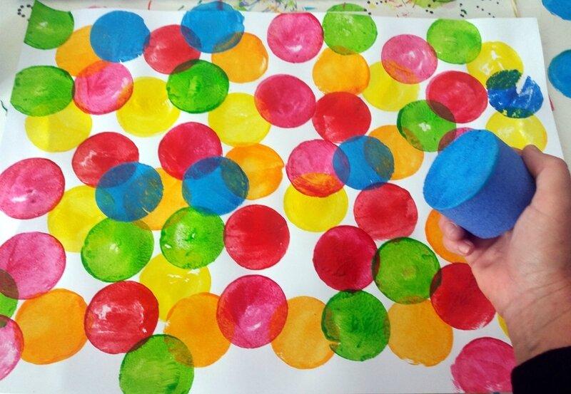 273_Outils pour la classe_Couverture des ronds partout (19)
