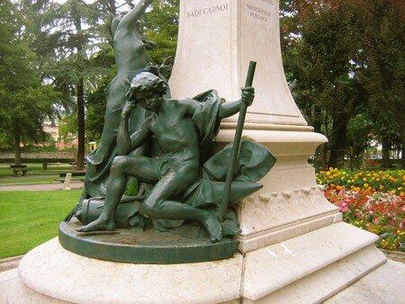 socle_statue_Sadi_Carnot__1_