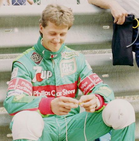 1991_Spa_Schumacher_1