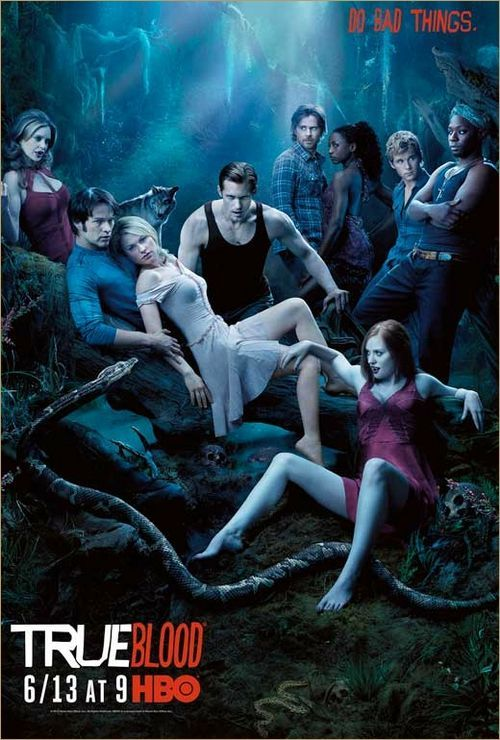 true-blood-tv-season-3-movie-poster-2010-1020550290