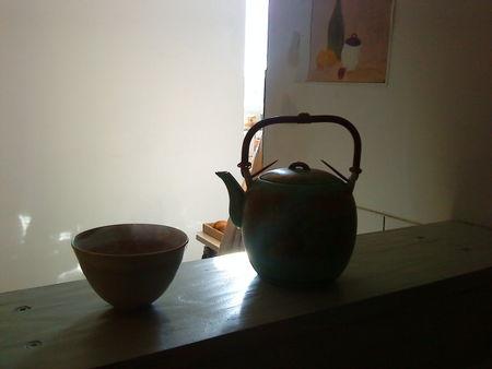 objets_salleamanger_