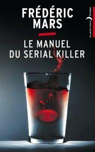 le_manuel_du_serial_killer