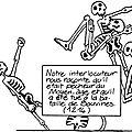 L'adhm#15 - la bataille de bouvines (27 juillet 1214) - le dimanche de bouvines - georges duby (1973)
