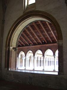 Le_couvent_des_Jacobins_de_Toulouse__63_a