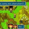 Golden_Sun_-_2001_-_Nintendo