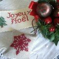 broderie 032