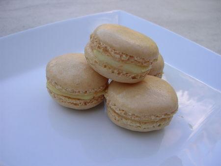 pains_au_lait__tortilla__macarons_035