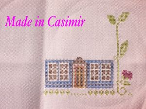 A_CASIMIR_PART_2