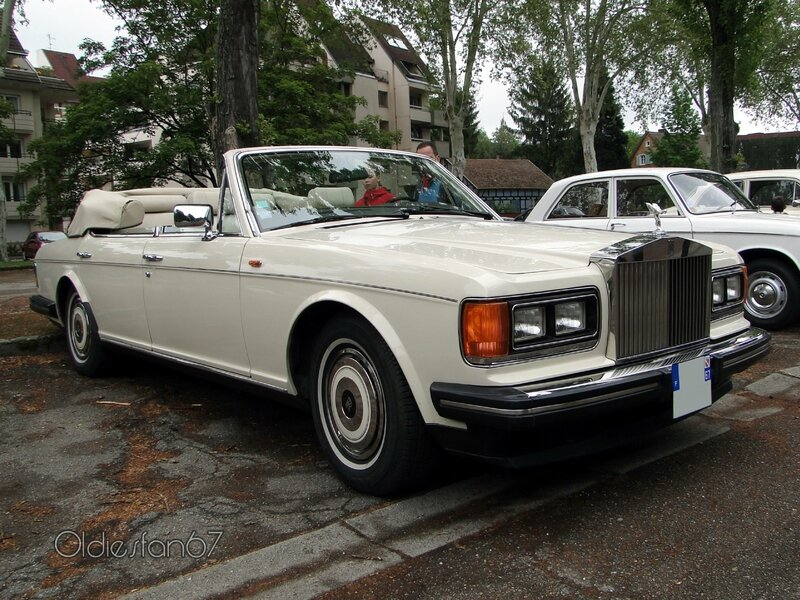 rolls-royce-silver-spur-mark2-convertible-1989-a