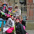 Z-9940 Carnaval 2013 à Wormhout
