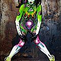 24-des-plus-inspirants-corps-peints-du-festival-mondial-de-body-painting17