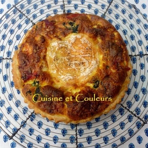quiche_roquette___Copie