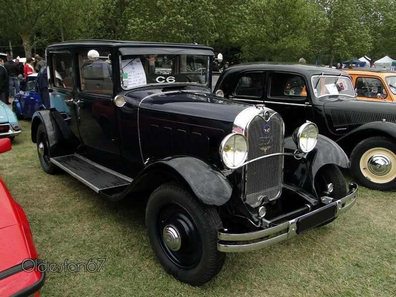 citroen-c6-berline-1930-a