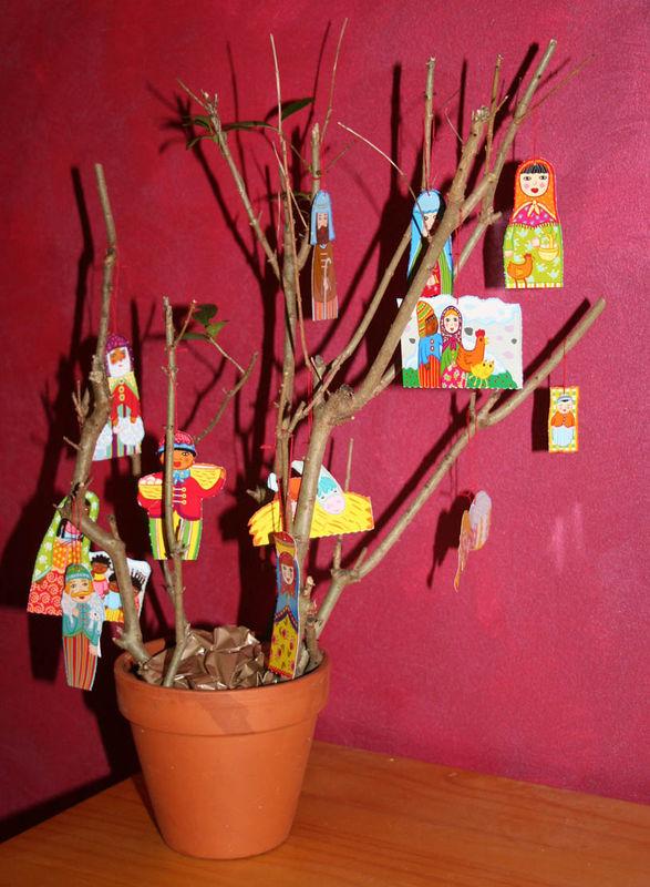 arbre_noel_margaux