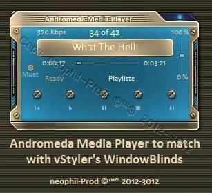 Andromeda_Media-Player_Widget_preview