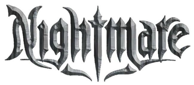 nightmare_logo