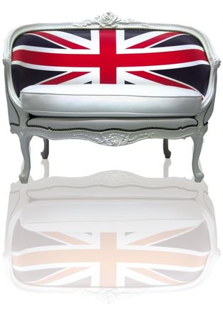 drapeau_gb_assise1