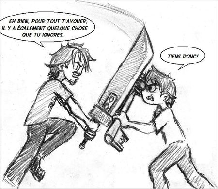 Ultimate Showdown of Complicated Destinies_16