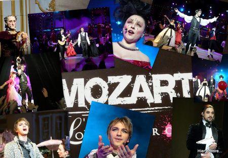 Concert_Mozart_F_v_2011_Lille