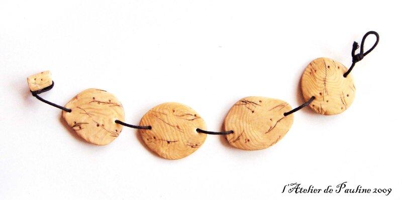 bracelet_os