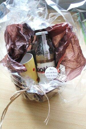 cadeau maîtresse GS 2011-2012 002