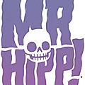 Mister hipp