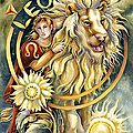 Jody Bergsma
