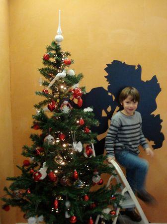 20 décembre 2011 (19)