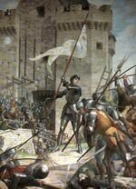 Jeanne_d'Arc_au_siège_d'Orléans