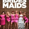 Bridesmaids (24 Juillet 2011)