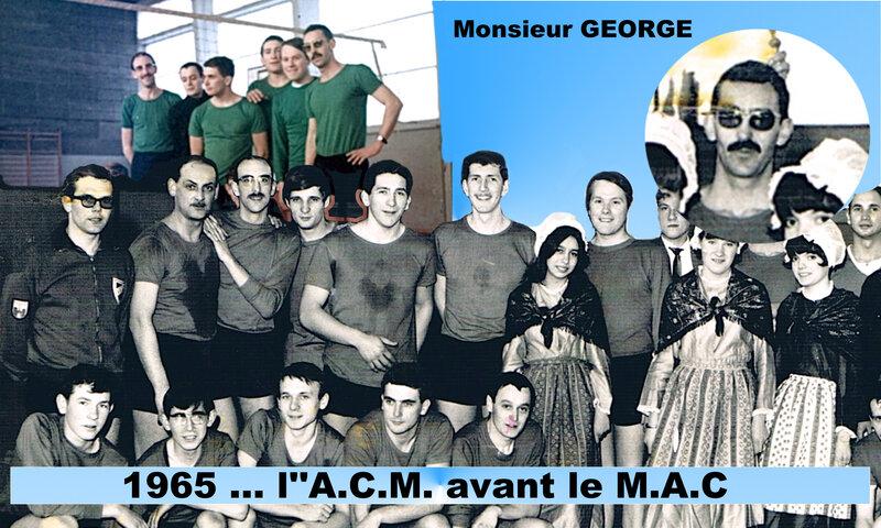 Avis_Jean_GEORGE