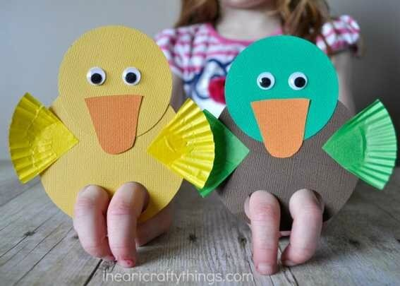 duck-finger-puppets-5