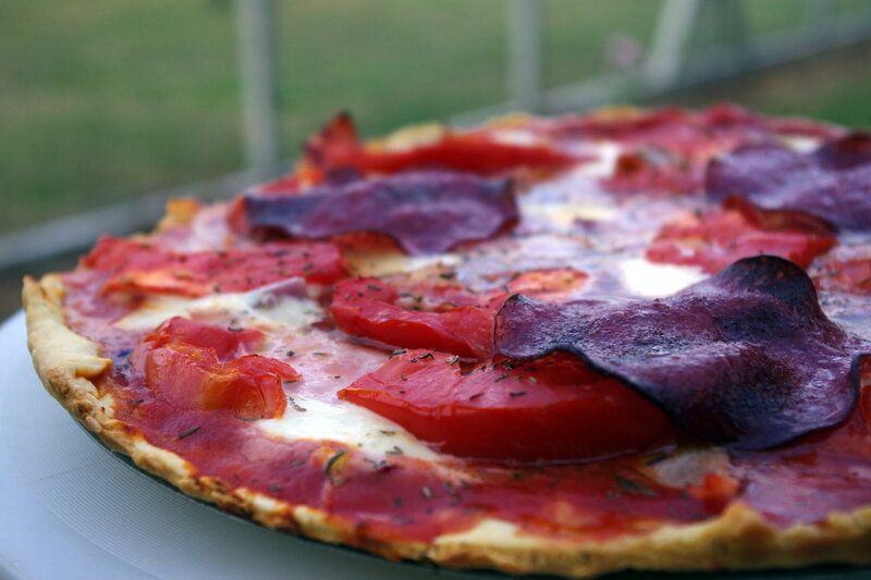 Pizza_to_mozza_jbon_salami_2013__5_