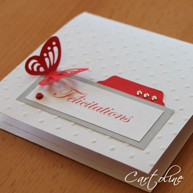 Le blog de claetcie.over blog  blog de scrapbooking contenant des pages de
