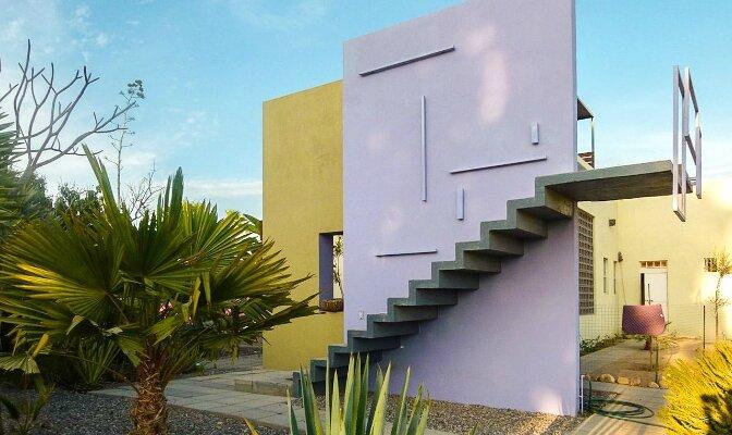 51eeec40490devacation-rentals_casa-capriciosa_todos-santos_mexico_ext_1b