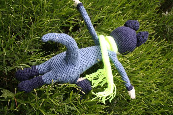 crochet 013