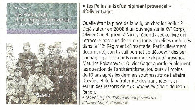 ProvenceGG