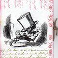 Mailart de Bermick 010b
