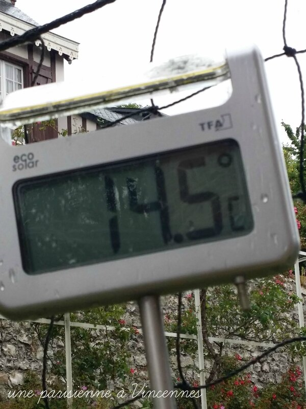 thermometre-exterieur