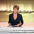 lucienuttin09.2016_09_04_journaldelanuitBFMTV