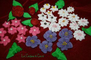 fleurs_sucre_glçage_royal