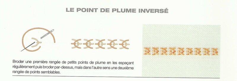 point de plume-2