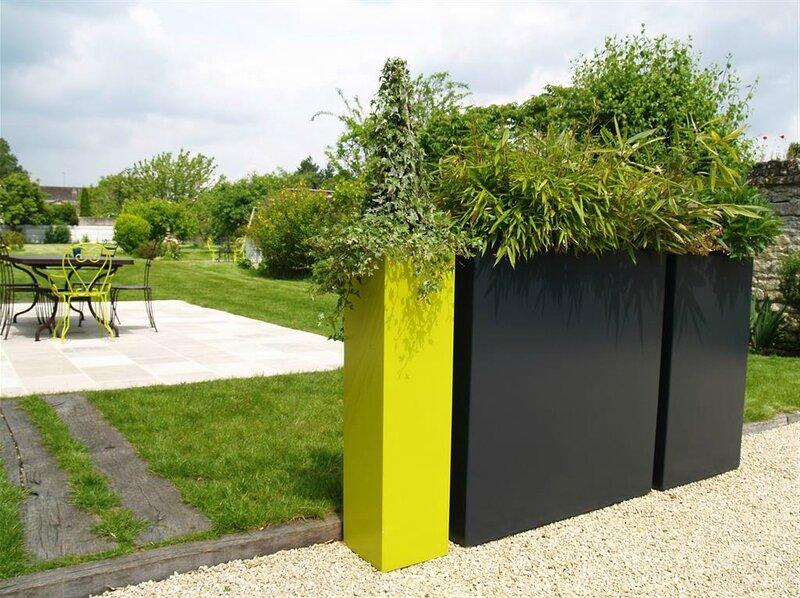 667376-jardin-design-et-contemporain-jardinieres-en-brise-vue