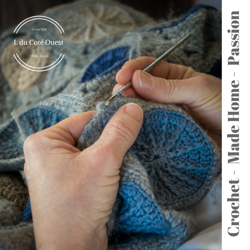 crochet - Made Home- Passion (3)