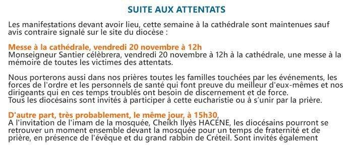 0000000001-suite-aux-attentats-novembre-2015-diocese-creteil-2ff13168c7