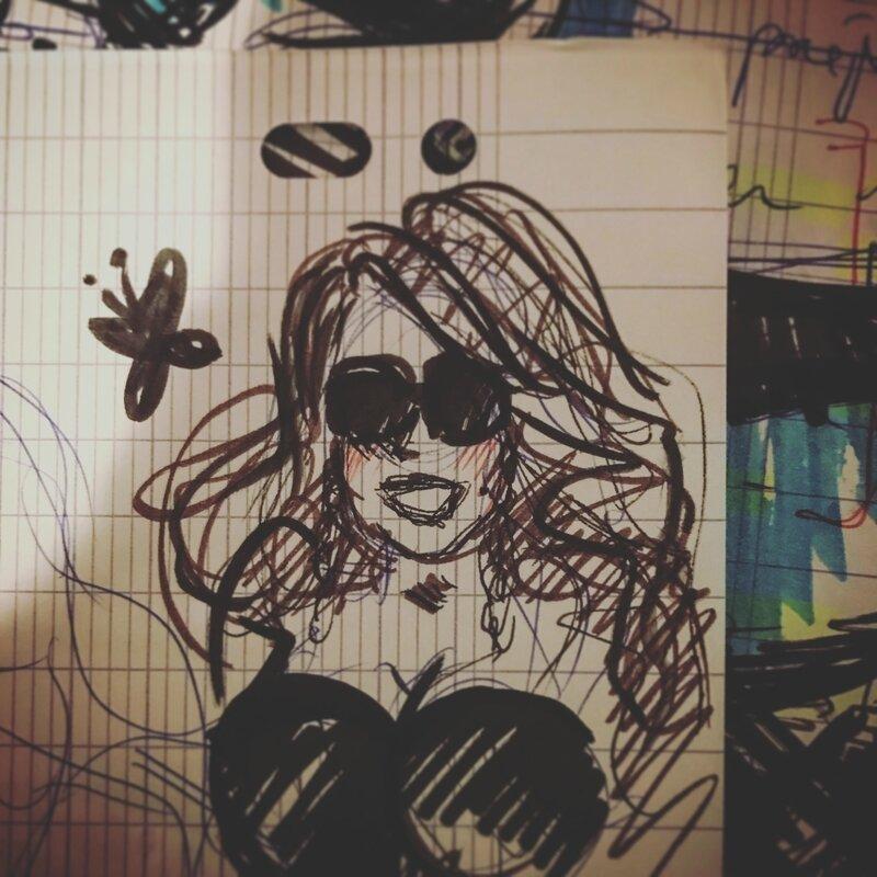 mariah-carey-caricature