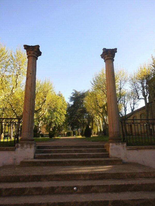 St-Cham jardin public (12)