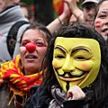 20-Marches populaires (indigns, Anonymous)_5383