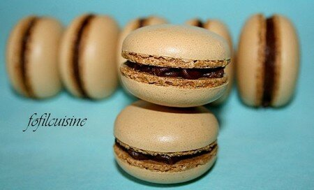 tn_xxx_macarons_caf__choc_baileys_006_1f